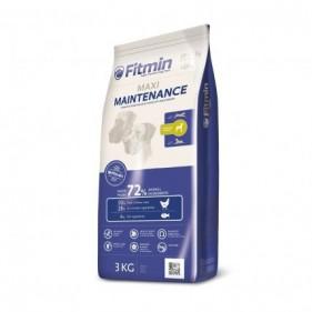 copy of Fitmin Maxi...