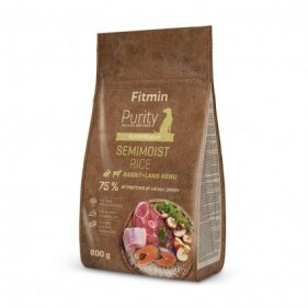 Fitmin Purity Rice...