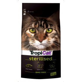 copy of TropiCat Premium...
