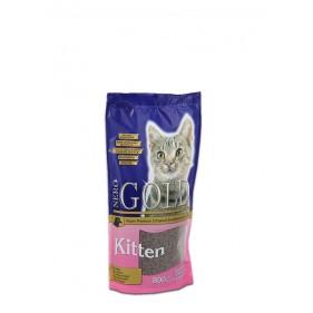 Nero Gold Cat Kitten 10 kg