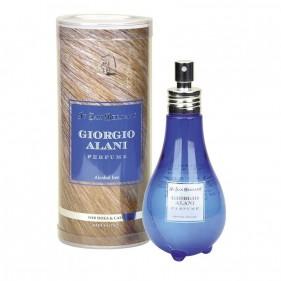 Iv San Bernard Perfumy...