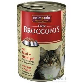 copy of Animonda Brocconis...