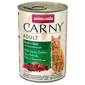 copy of Animonda Carny...