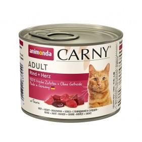 Iv San Bernard K101 Odżywka z Avocado - 500 ml