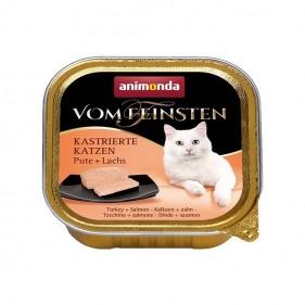Animonda Vom Feinsten dla...