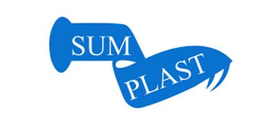SUM-PLAST